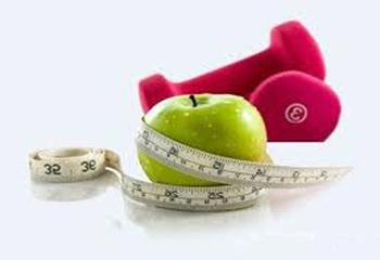 لاغری سریع و کم کردن وزن با 11 روش ساده