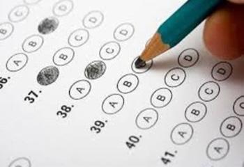 تاثیر ۳۰ درصد سوابق تحصیلی در کنکور ۹۸ قطعی است