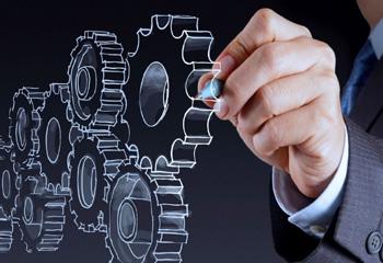 خواص مکانیکی (Mechanical Properties)