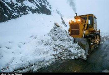 اردبیل در سال ۱۴۰۰ به قلههای بلند توسعه گردشگری میرسد 