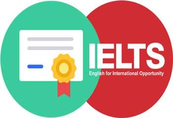 آزمون بین المللی IELTS چیست؟