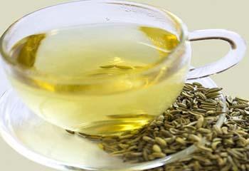 درمان نفخ معده با داروهای گیاهی و خانگی