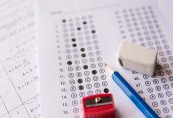کاهش ۱۵ درصدی ثبت نام کنندگان در آزمون کارشناسی ارشد ۹۹