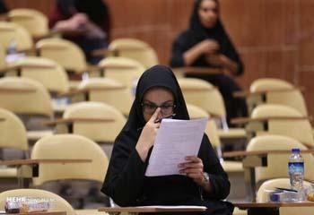نحوه امتحانات پایان ترم دانشگاهها در دوره کرونا مشخص شد