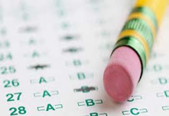آزمون های بین المللی زبان لغو شدند