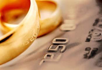 شرایط جدید وام ازدواج ۱۴۰۰