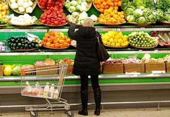 خوراکیهای موثر برای تقویت سیستم ایمنی بدن