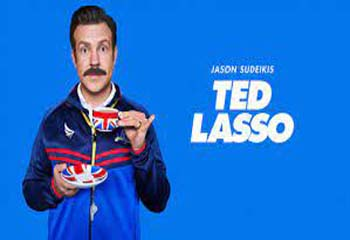 دانلود سریال تد لاسو دوبله فارسی Ted Lasso 2020 (فصل اول)