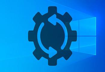 آموزش بازگرداندن ویندوز 7 و 10 به تنظیمات کارخانه