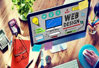 27 نکات مهم طراحی سایت