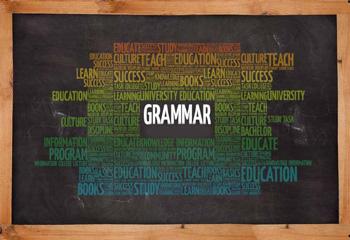 آموزش اصولی انگلیسی مقدماتی