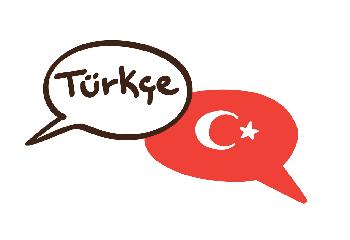 حالت مجهول در زبان ترکی استانبولی